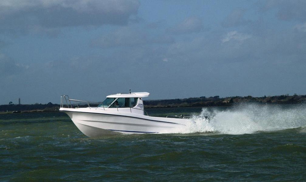 king-fisher-720-sport-fishing