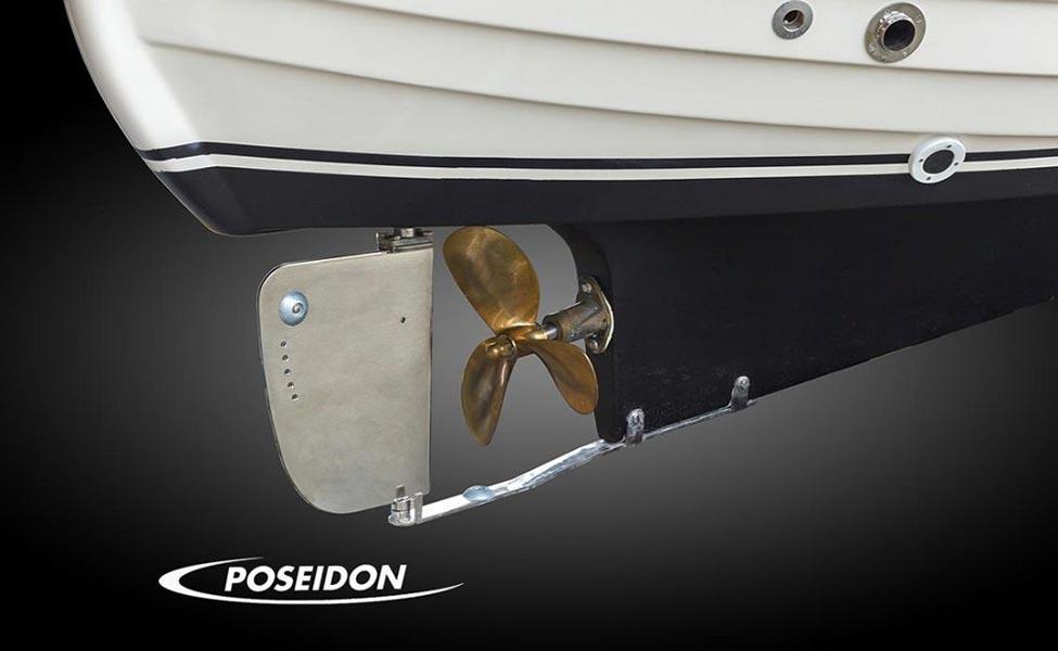 poseidon-675-classic