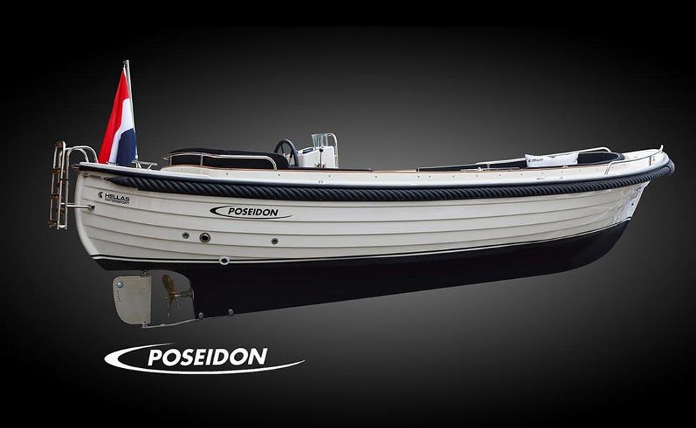 poseidon-675-sloap
