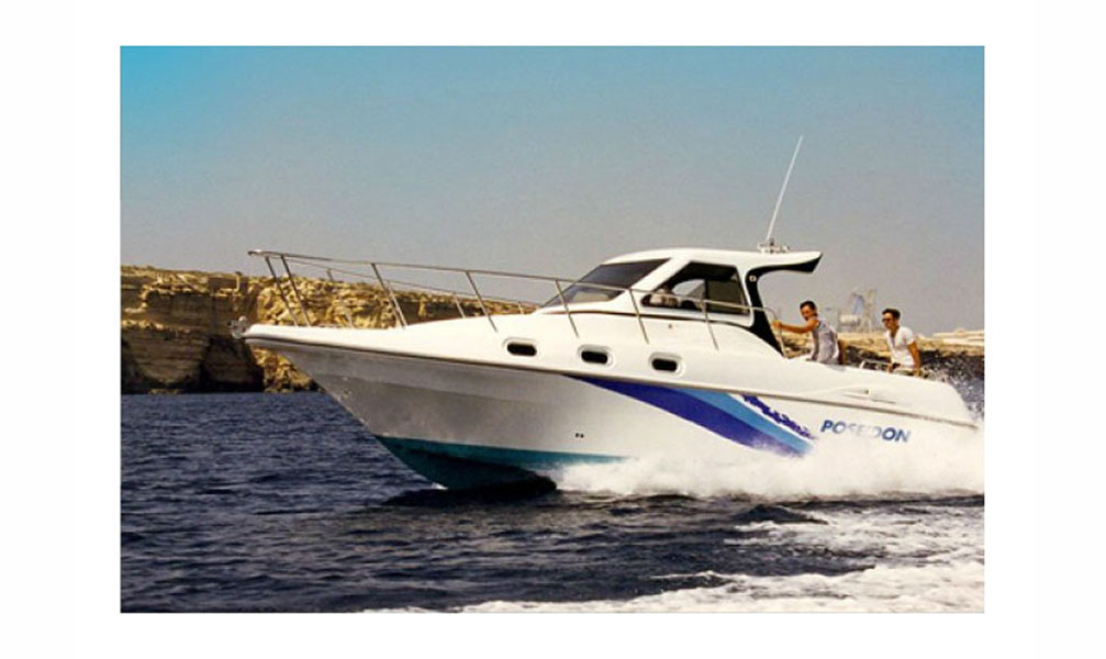 seamaster-30-fishing