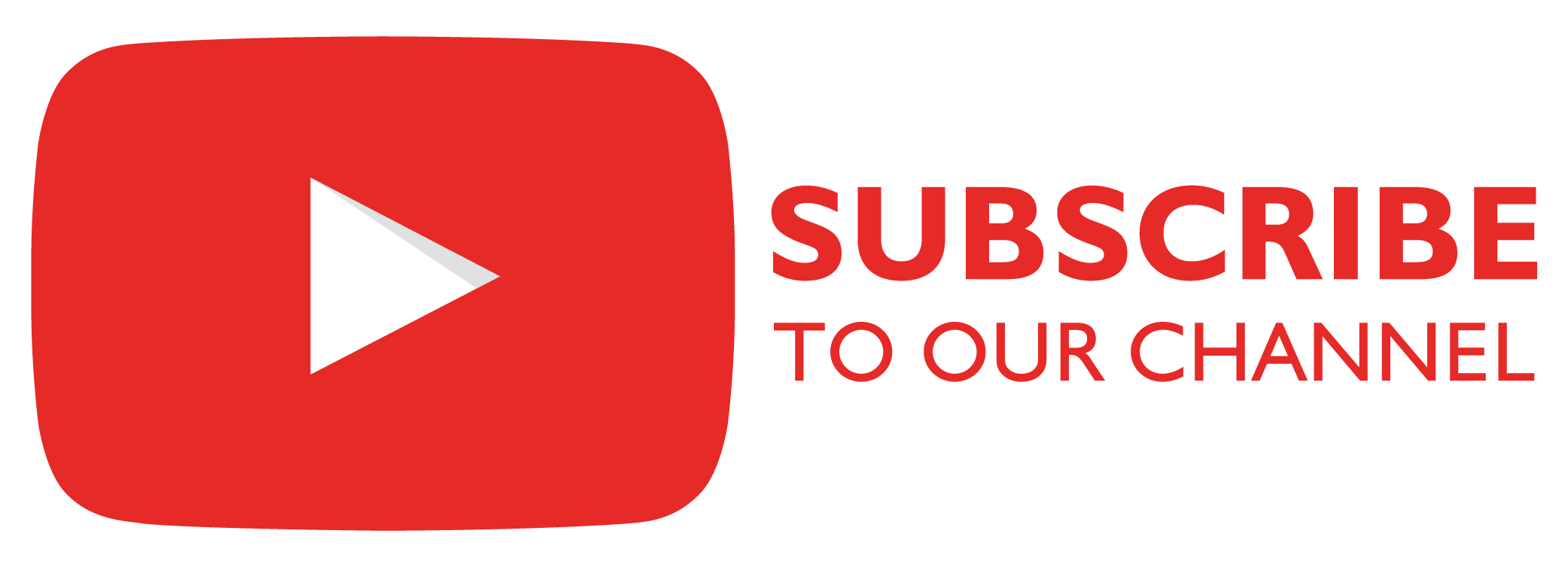 1516921061Subscribe-To-Our-Channel-Youtube